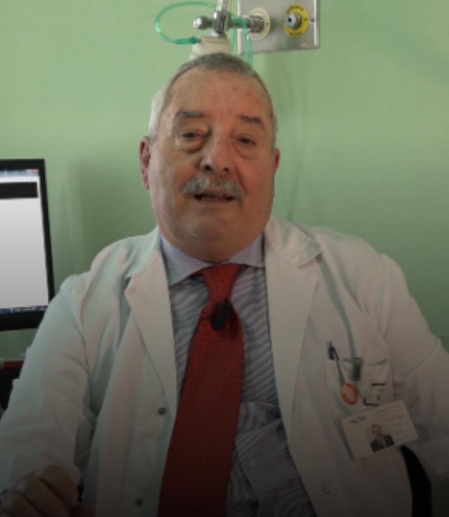 Immagine L'osteoartrosi e il ruolo della Vitamina D